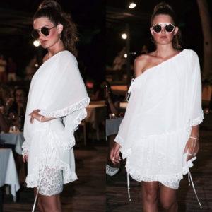 miuma-fiorella-blanco-vestido-moda cambrils