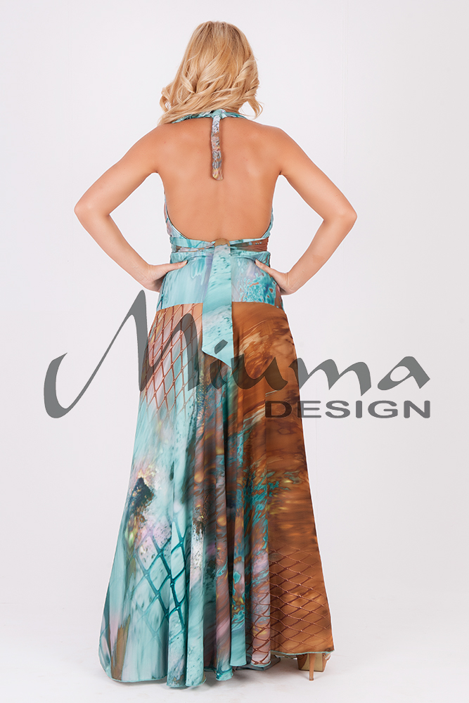 vestido-fiesta-miuma-katy-tostado-06-e