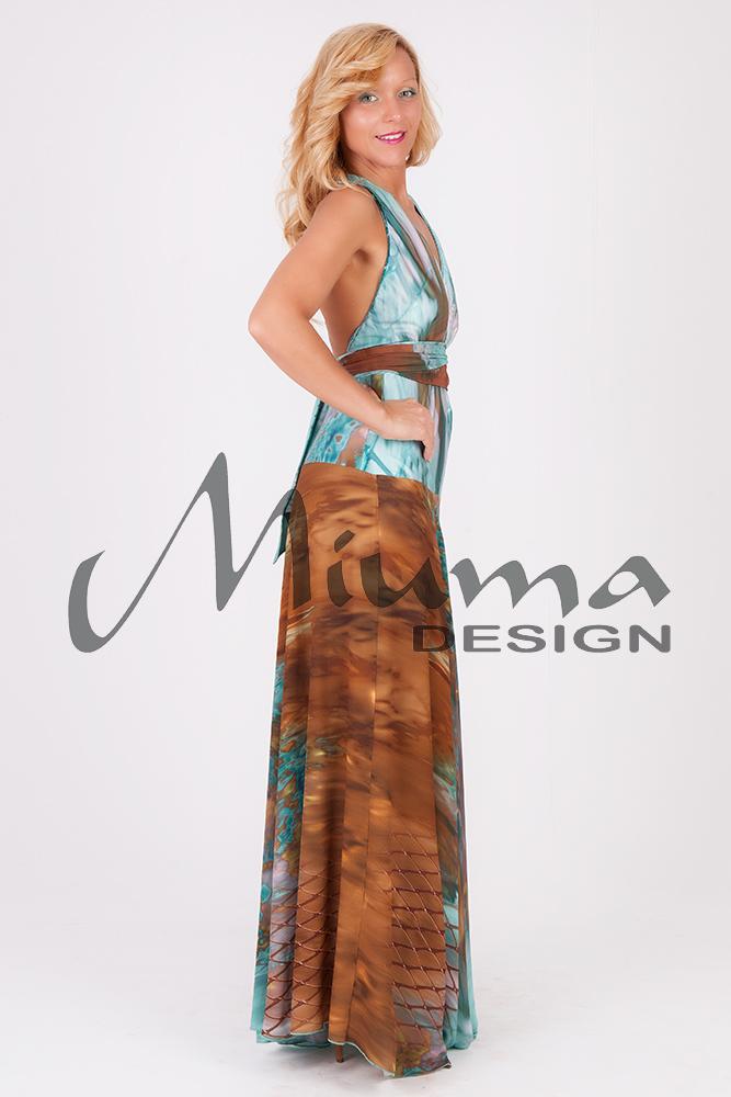 vestido-fiesta-miuma-katy-tostado-06-l
