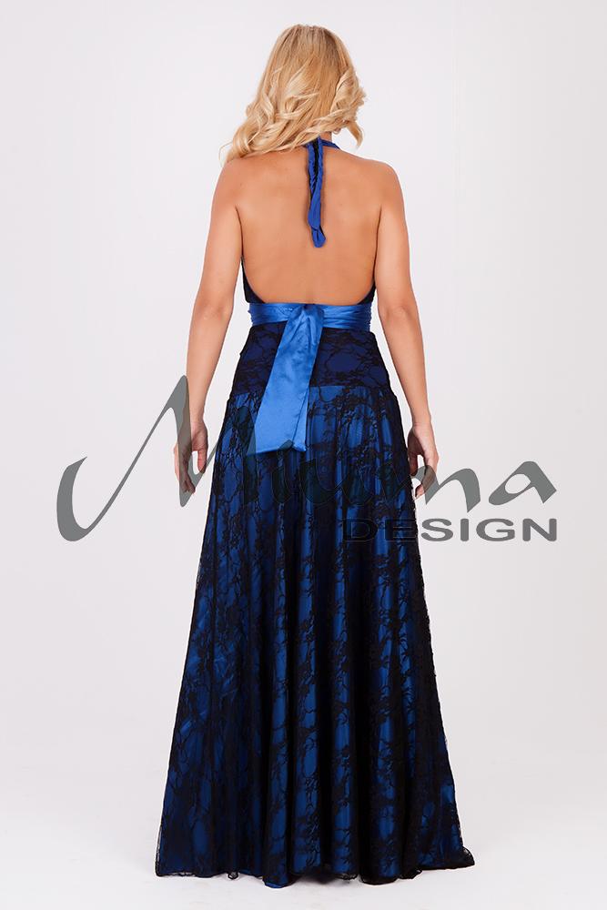 vestido-de-fiesta-miuma-katy-raso-azul-encaje-negro-e