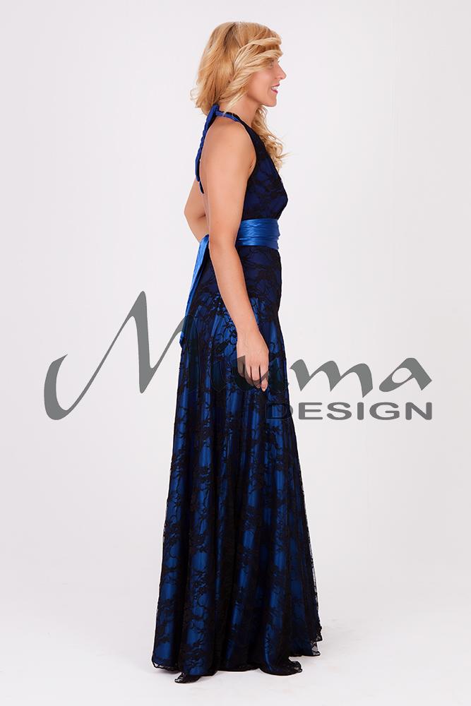 vestido-de-fiesta-miuma-katy-raso-azul-encaje-negro-l