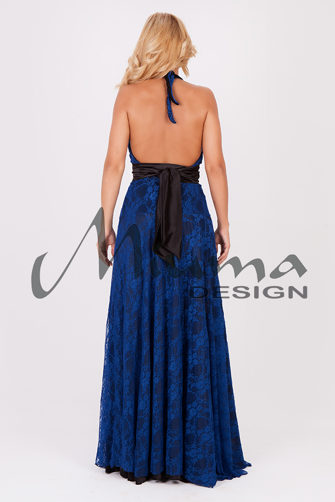 vestido-fiesta-miuma-katy-raso-negro-encaje-azul-e