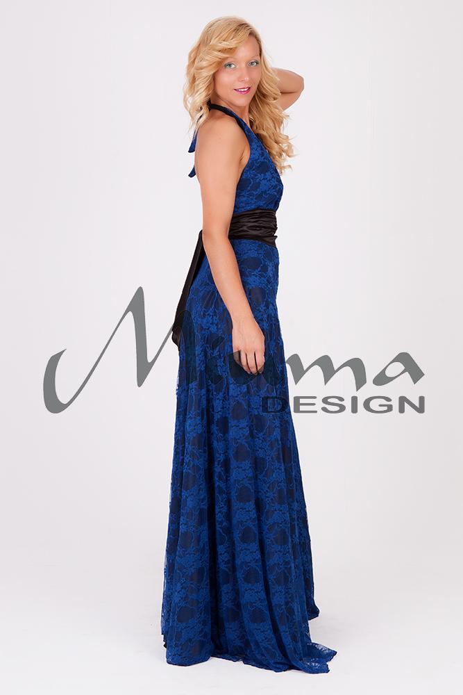 vestido-fiesta-miuma-katy-raso-negro-encaje-azul-l