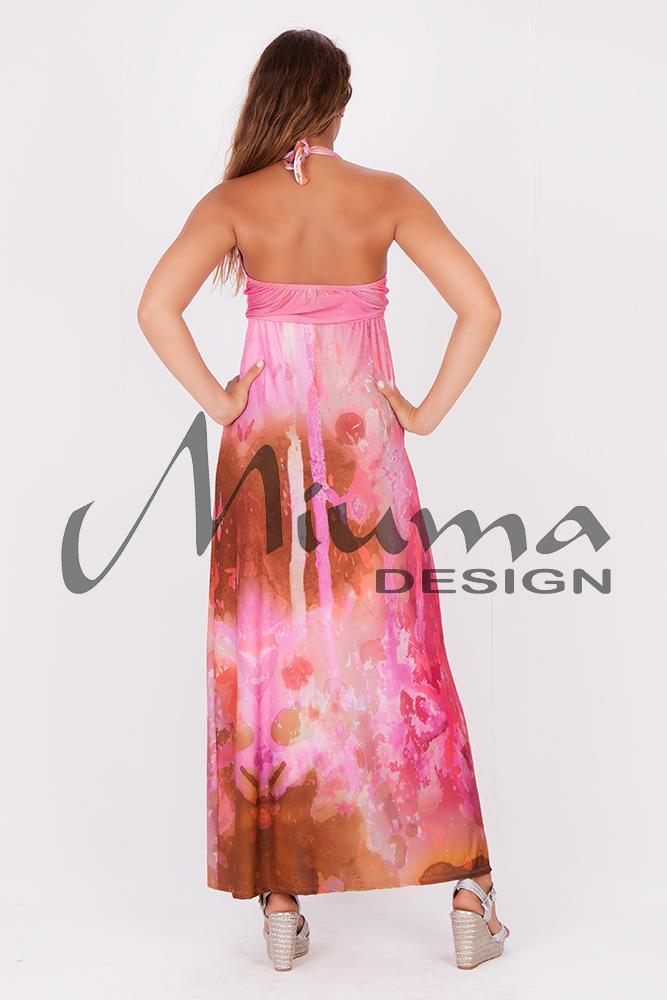 vestido-largo-miuma-alina-rosa-20-e