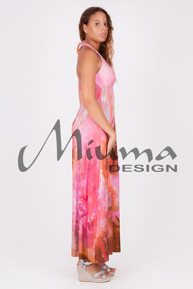 vestido-largo-miuma-alina-rosa-20-l