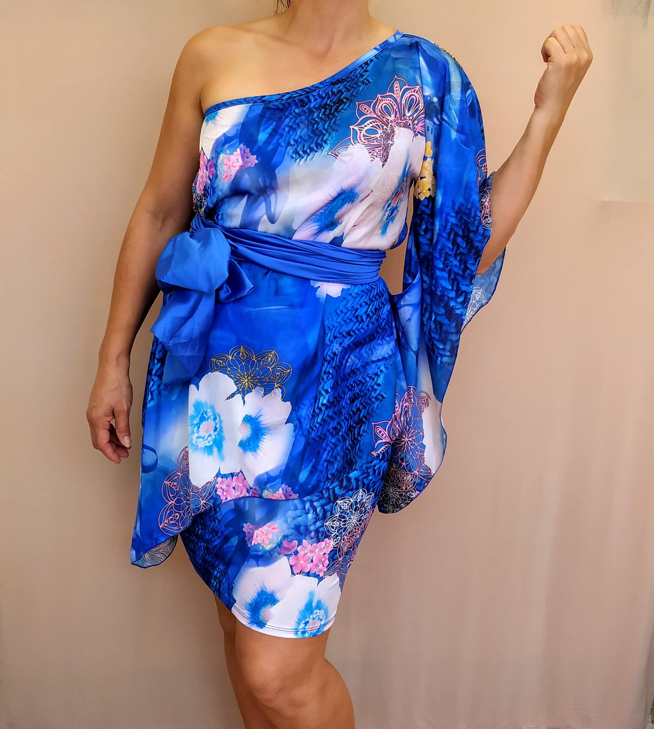 miuma-karina-azul-corto-moda-vestido-cambrils