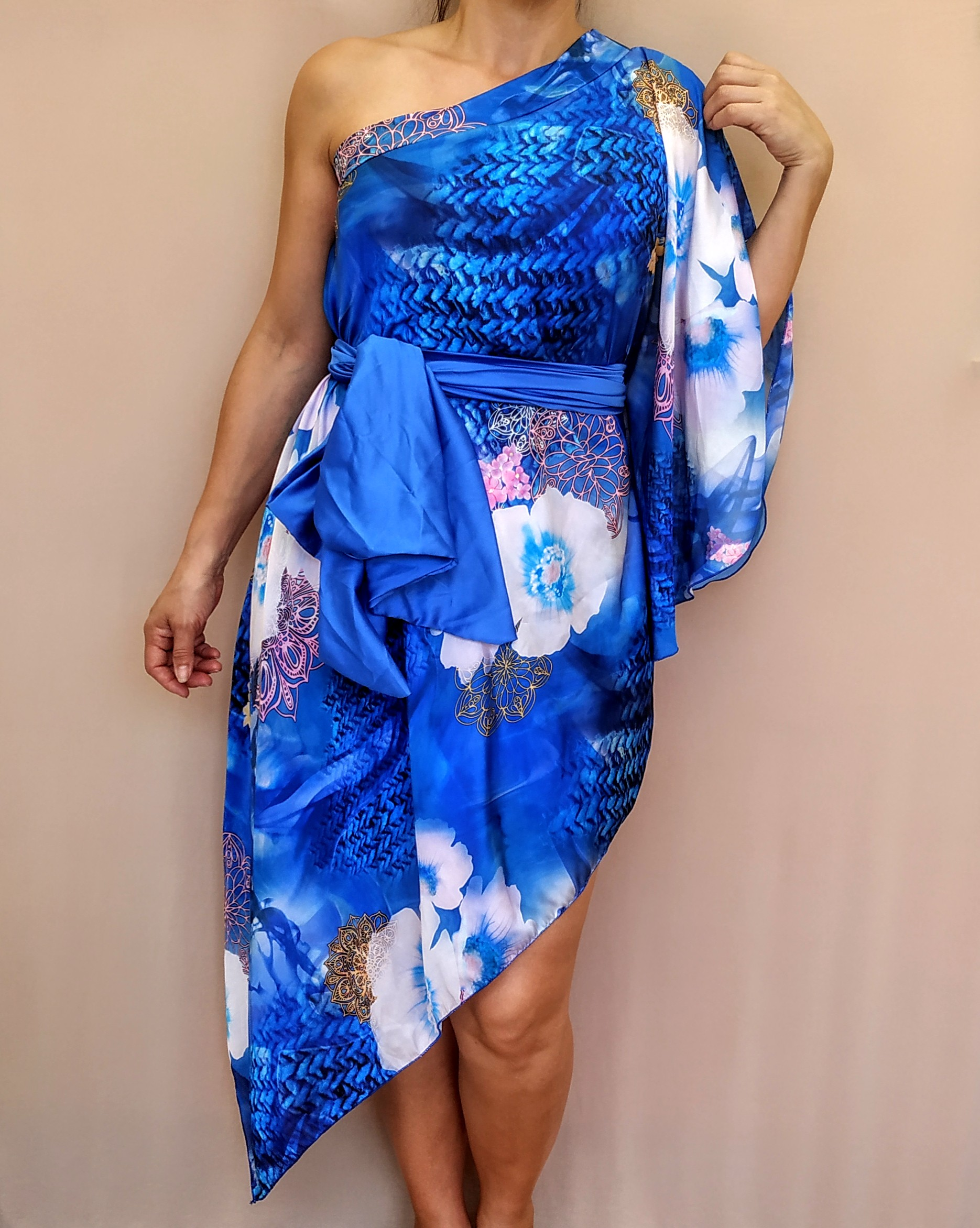 miuma-karina-azul-largo-moda-vestido-cambrils