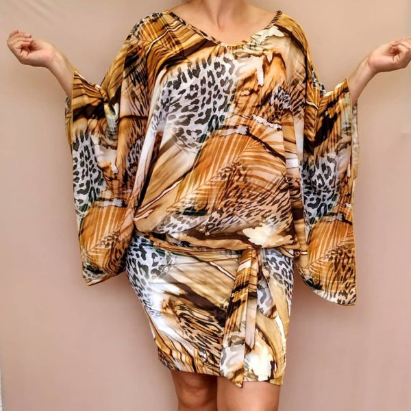 miuma-lulamur-tostado-moda-vestido-cambrils