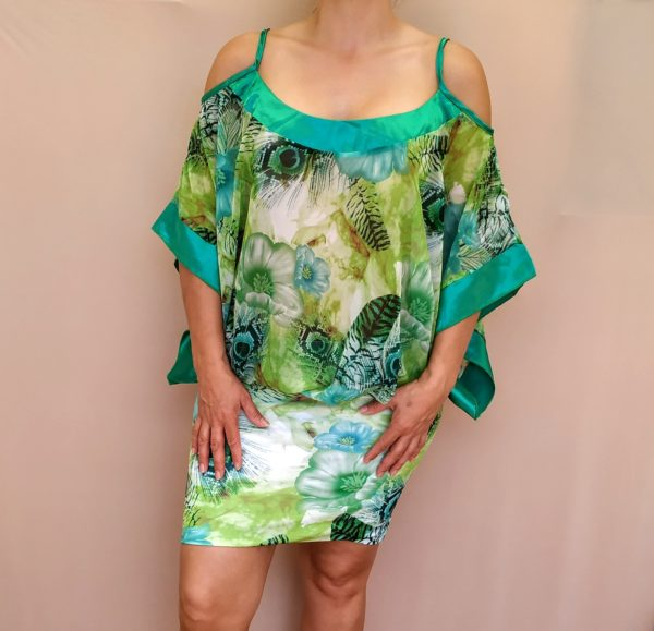 miuma-lulire-verde-moda-vestido-cambrils
