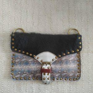 miuma-sobre-artesanal -piel-animal-pelo-moda-cambrils