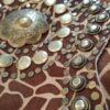 miuma-sobre-artesanal -piel-animal-tachas-moda-cambrils