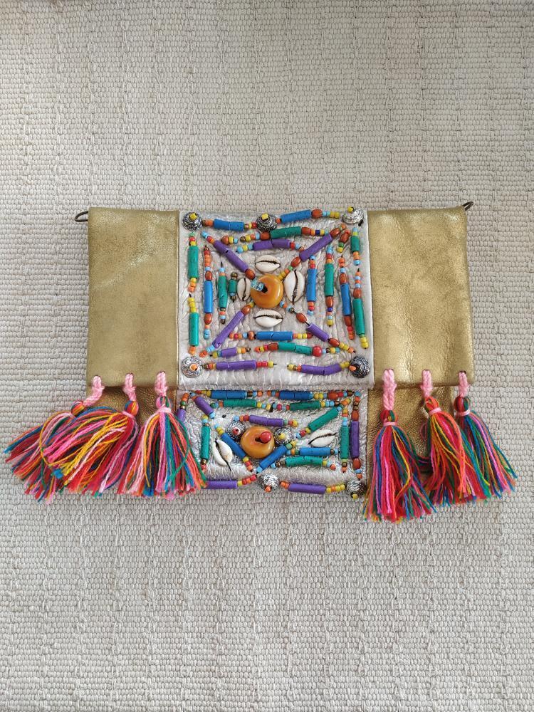 miuma-sobre-artesanal piel-dorado-moda-cambrils