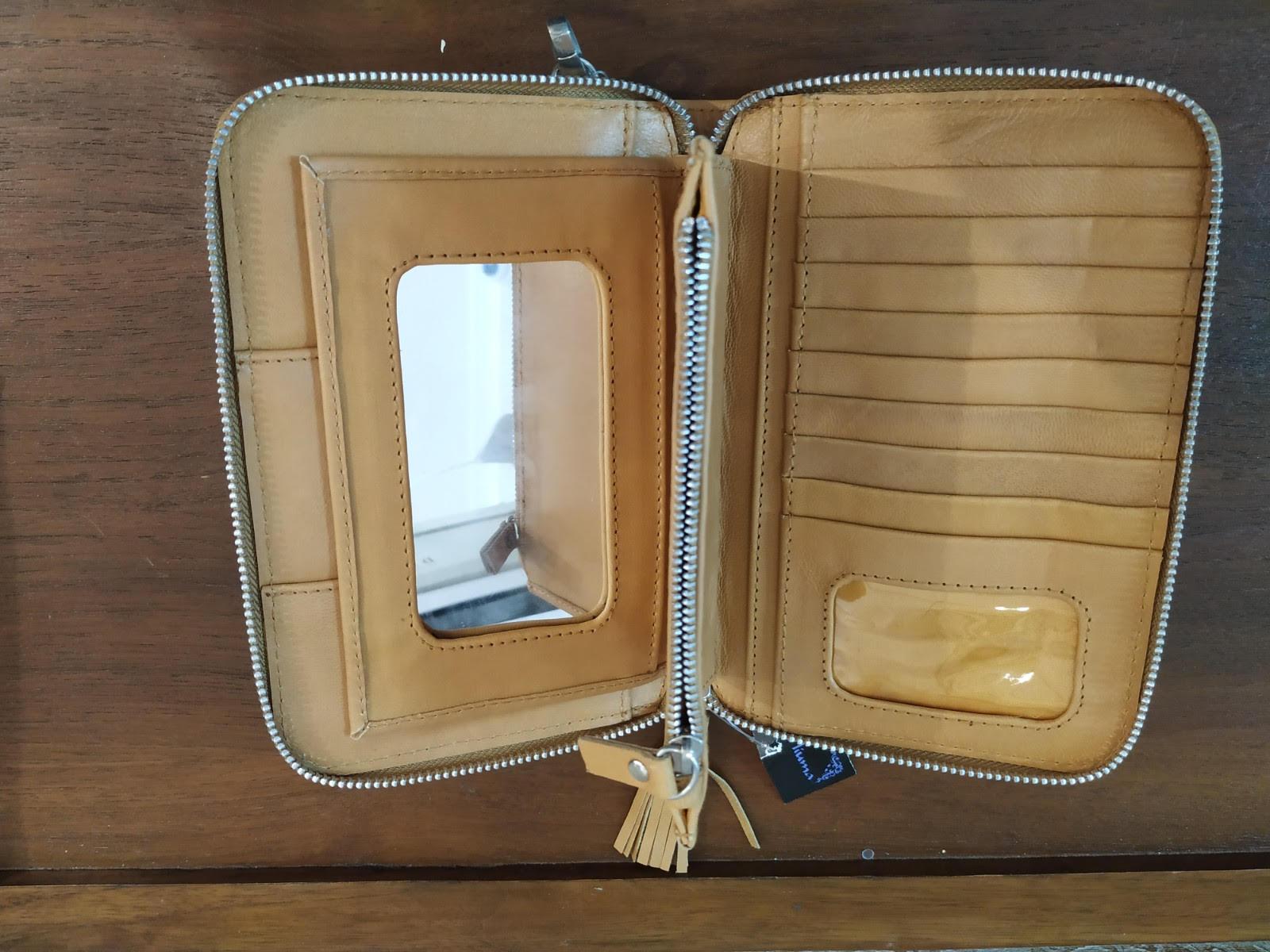miuma-billetera-tosatado-complementos-moda-cambrils
