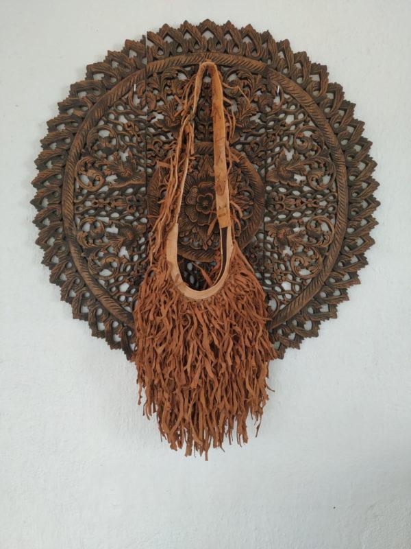 miuma-bolso-flecos-piel-marron-moda-cambrils(2)