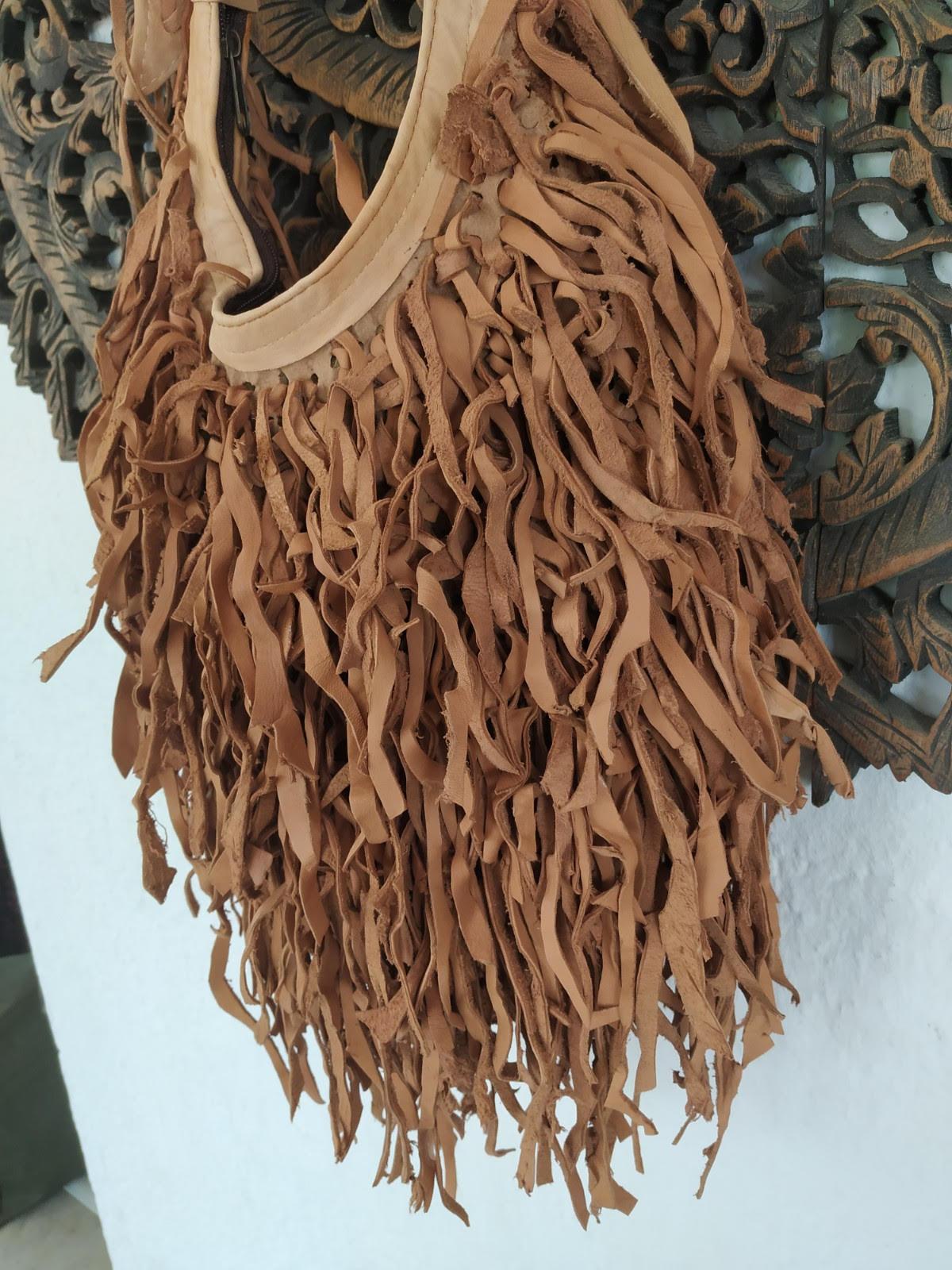 miuma-bolso-flecos-piel-marron-moda-cambrils(4)