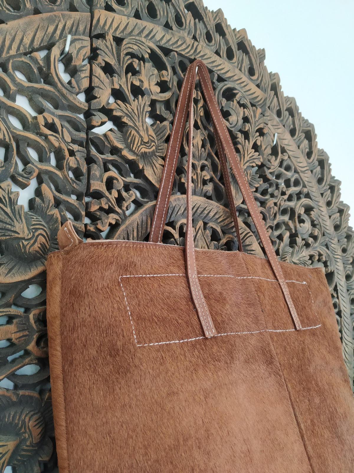 miuma-bolso-marron-piel-complementos-moda-cambrils
