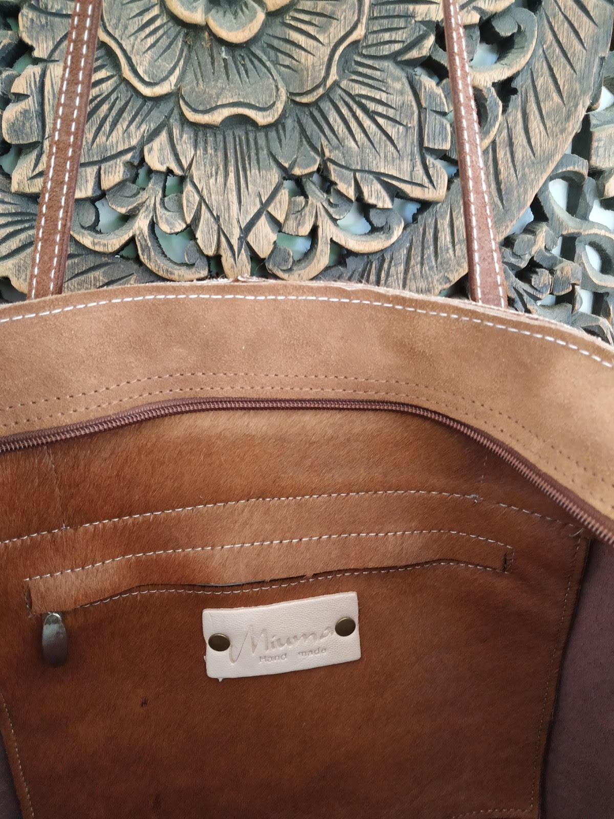 miuma-bolso-marron-piel-complementos-moda-cambrils(3)