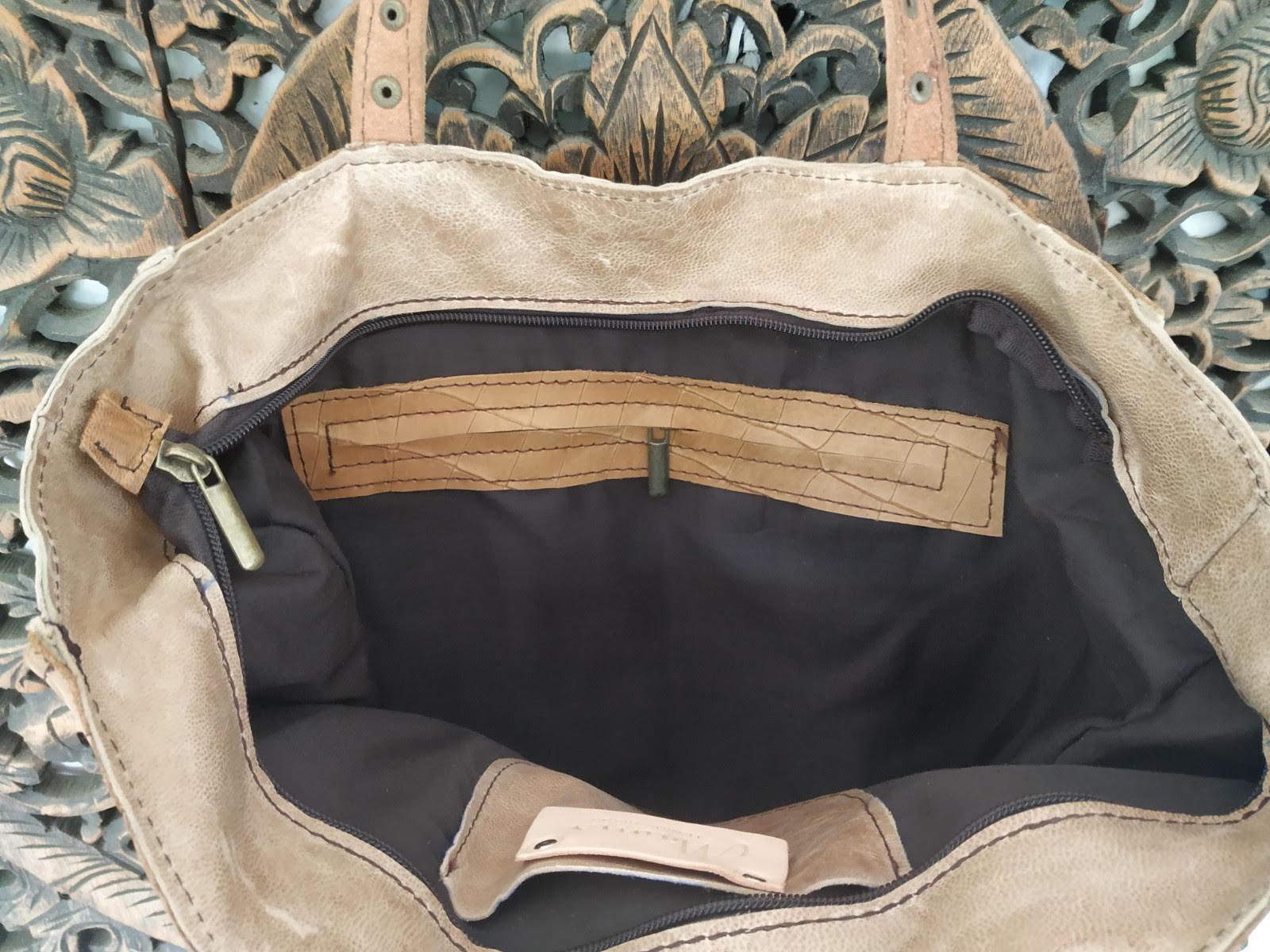miuma-bolso-marron-piel-tachas-complemento-moda-cambrils(3)