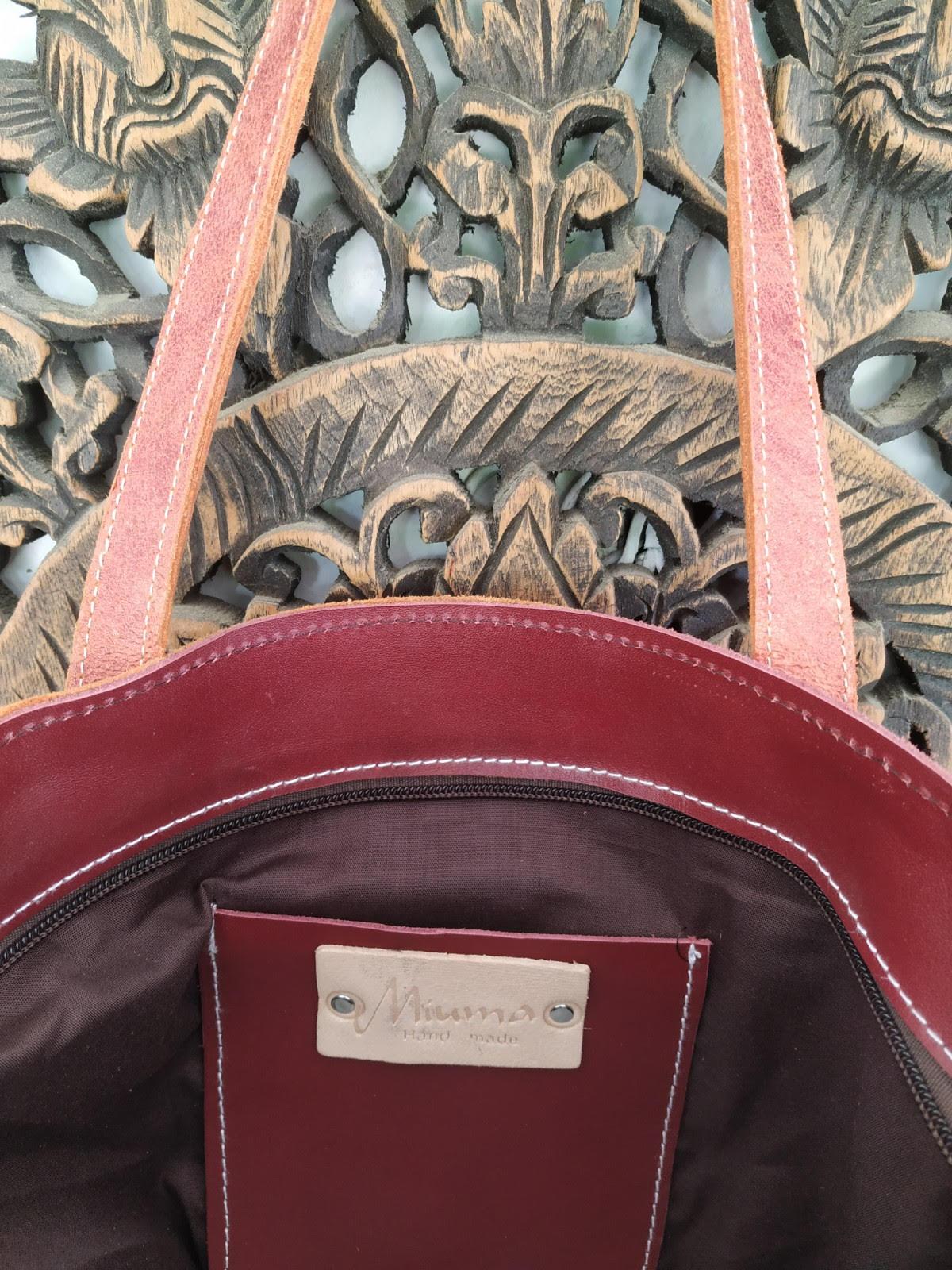 miuma-bolso-rojo-piel-complementos-moda-cambrils