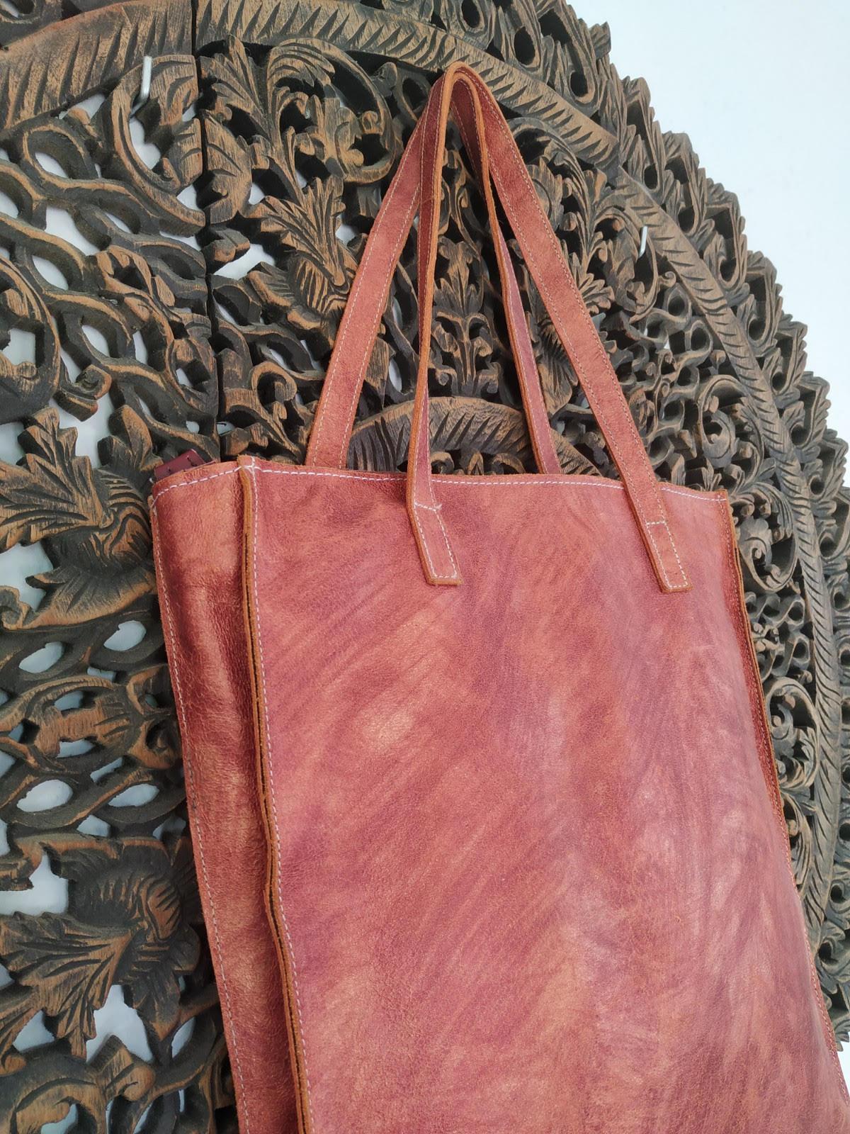 miuma-bolso-rojo-piel-complementos-moda-cambrils(3)