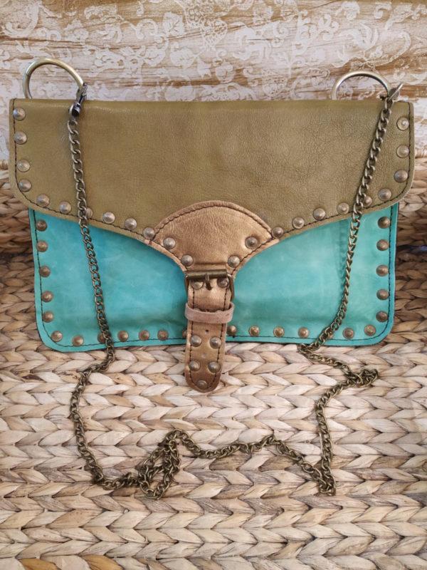 miuma-bolso-tachas-aqua-complementos-moda-cambrils