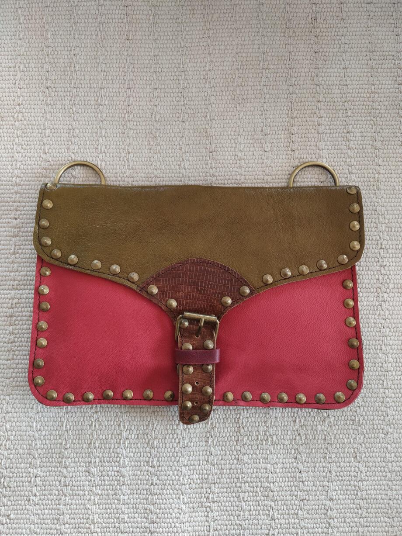 miuma-bolso-tachas-rojos-complementos-moda-cambrils