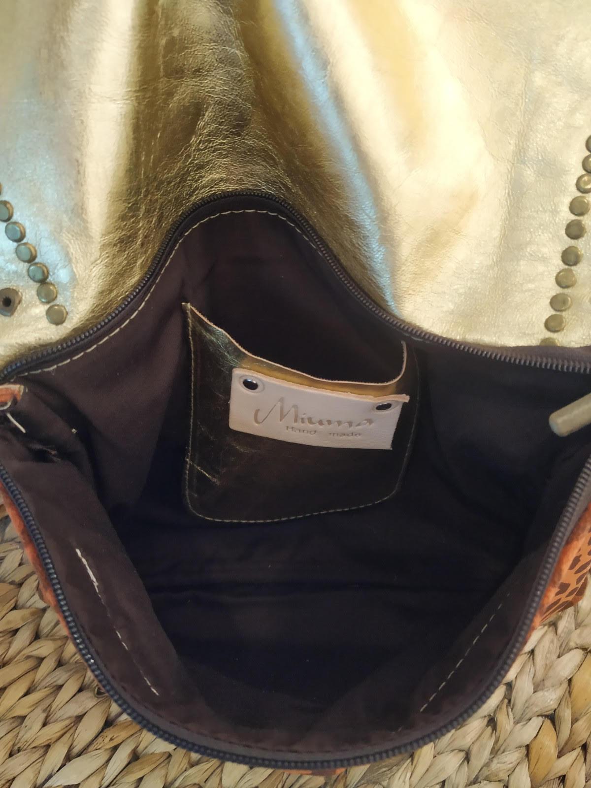 miuma-sobre-tachas-estampado-piel-complementos-moda-cambrils-leopard(5)