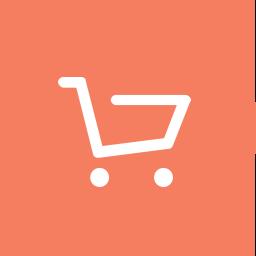 Miuma Concept Shops Online